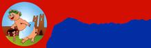 Salumificio Ciccarelli Logo